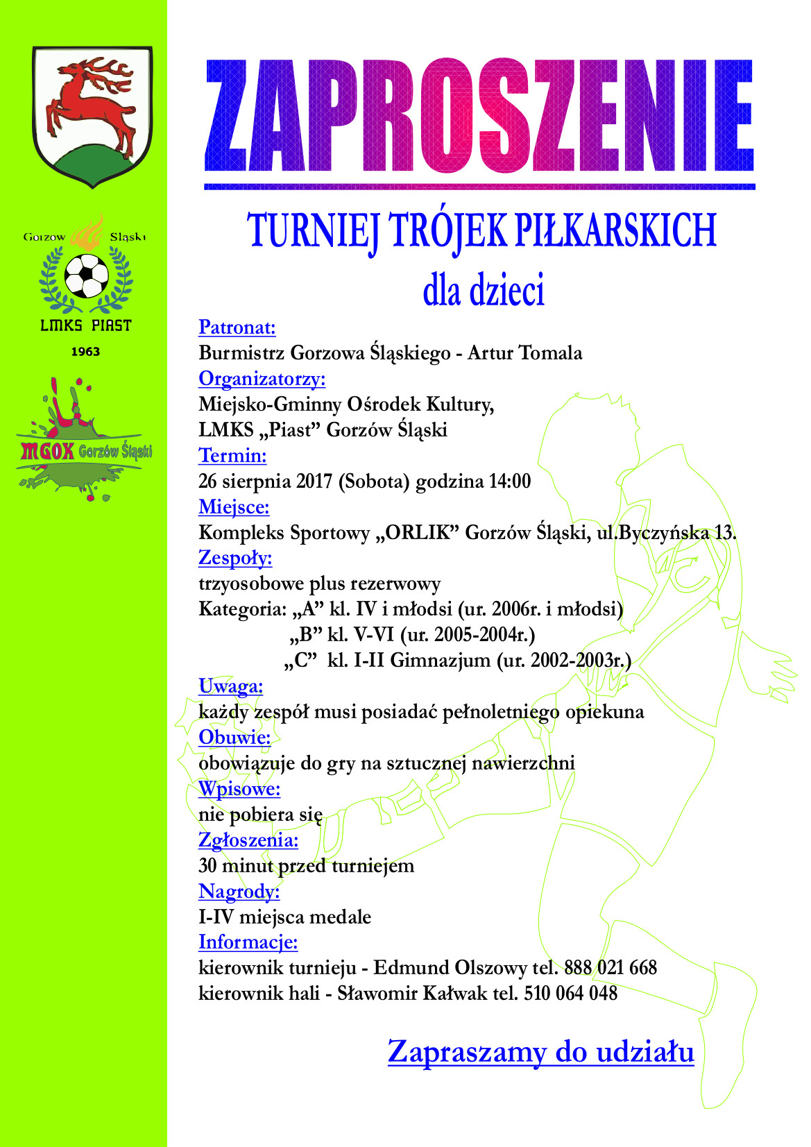 turniej_trojek_pilkarskich_dla_dzieci