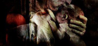 Przenikanie – Wystawa MDK Olesno