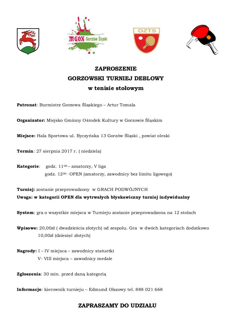 zaproszenie_turniej_deblowy