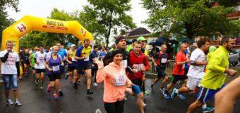 Zapowiedź imprezowo-sportowego weekendu (1-3 września)