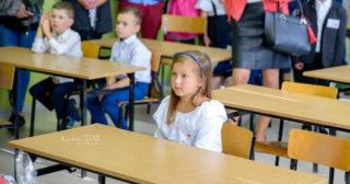 2017_09_04-rozpoczecie-roku-szkolnego-olesno-004