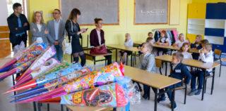 2017_09_04-rozpoczecie-roku-szkolnego-olesno-006