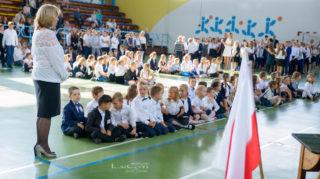 2017_09_04-rozpoczecie-roku-szkolnego-olesno-009