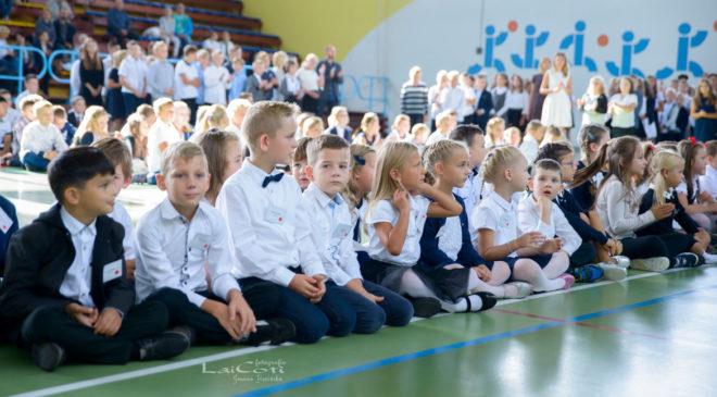 2017_09_04-rozpoczecie-roku-szkolnego-olesno-010