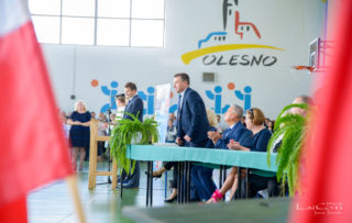 2017_09_04-rozpoczecie-roku-szkolnego-olesno-011