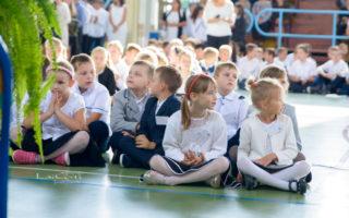 2017_09_04-rozpoczecie-roku-szkolnego-olesno-012