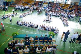 2017_09_04-rozpoczecie-roku-szkolnego-olesno-013
