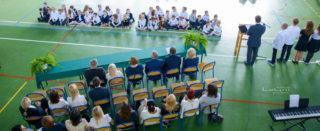 2017_09_04-rozpoczecie-roku-szkolnego-olesno-014