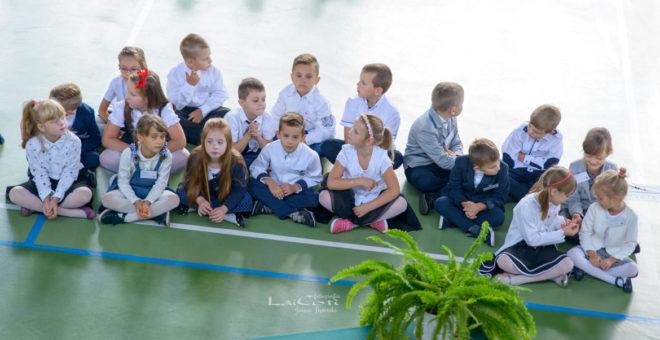2017_09_04-rozpoczecie-roku-szkolnego-olesno-015