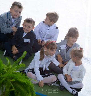 2017_09_04-rozpoczecie-roku-szkolnego-olesno-020