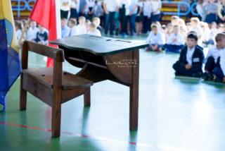 2017_09_04-rozpoczecie-roku-szkolnego-olesno-023