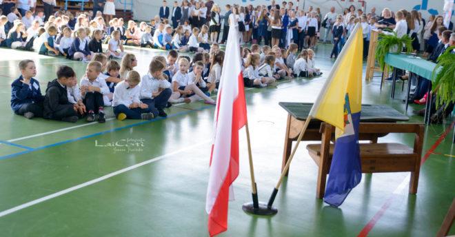 2017_09_04-rozpoczecie-roku-szkolnego-olesno-029