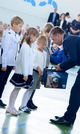 2017_09_04-rozpoczecie-roku-szkolnego-olesno-031