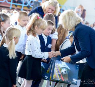 2017_09_04-rozpoczecie-roku-szkolnego-olesno-036