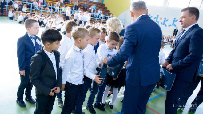 2017_09_04-rozpoczecie-roku-szkolnego-olesno-041
