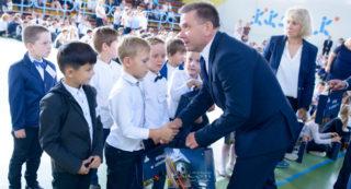 2017_09_04-rozpoczecie-roku-szkolnego-olesno-042