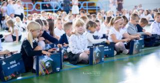 2017_09_04-rozpoczecie-roku-szkolnego-olesno-044