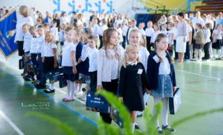 2017_09_04-rozpoczecie-roku-szkolnego-olesno-045