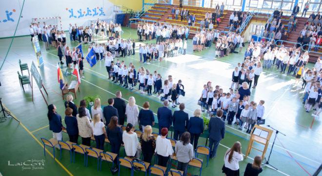 2017_09_04-rozpoczecie-roku-szkolnego-olesno-046