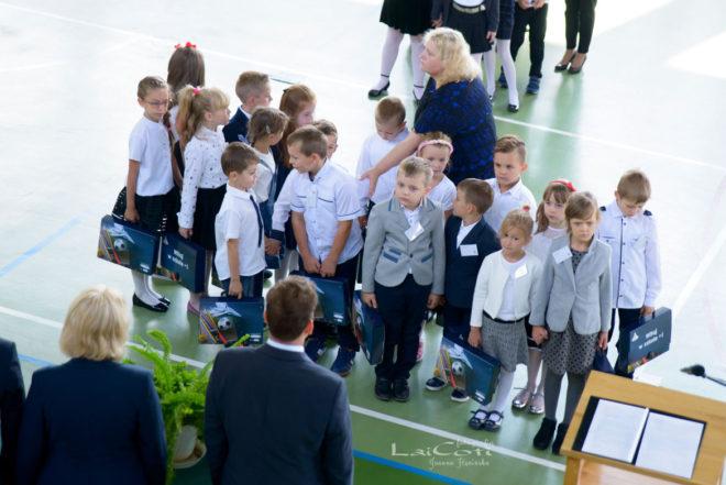 2017_09_04-rozpoczecie-roku-szkolnego-olesno-047
