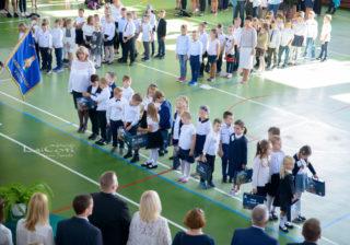 2017_09_04-rozpoczecie-roku-szkolnego-olesno-048