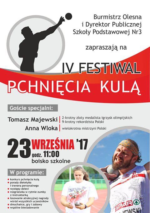 iv_festiwal_pchniecia_kula