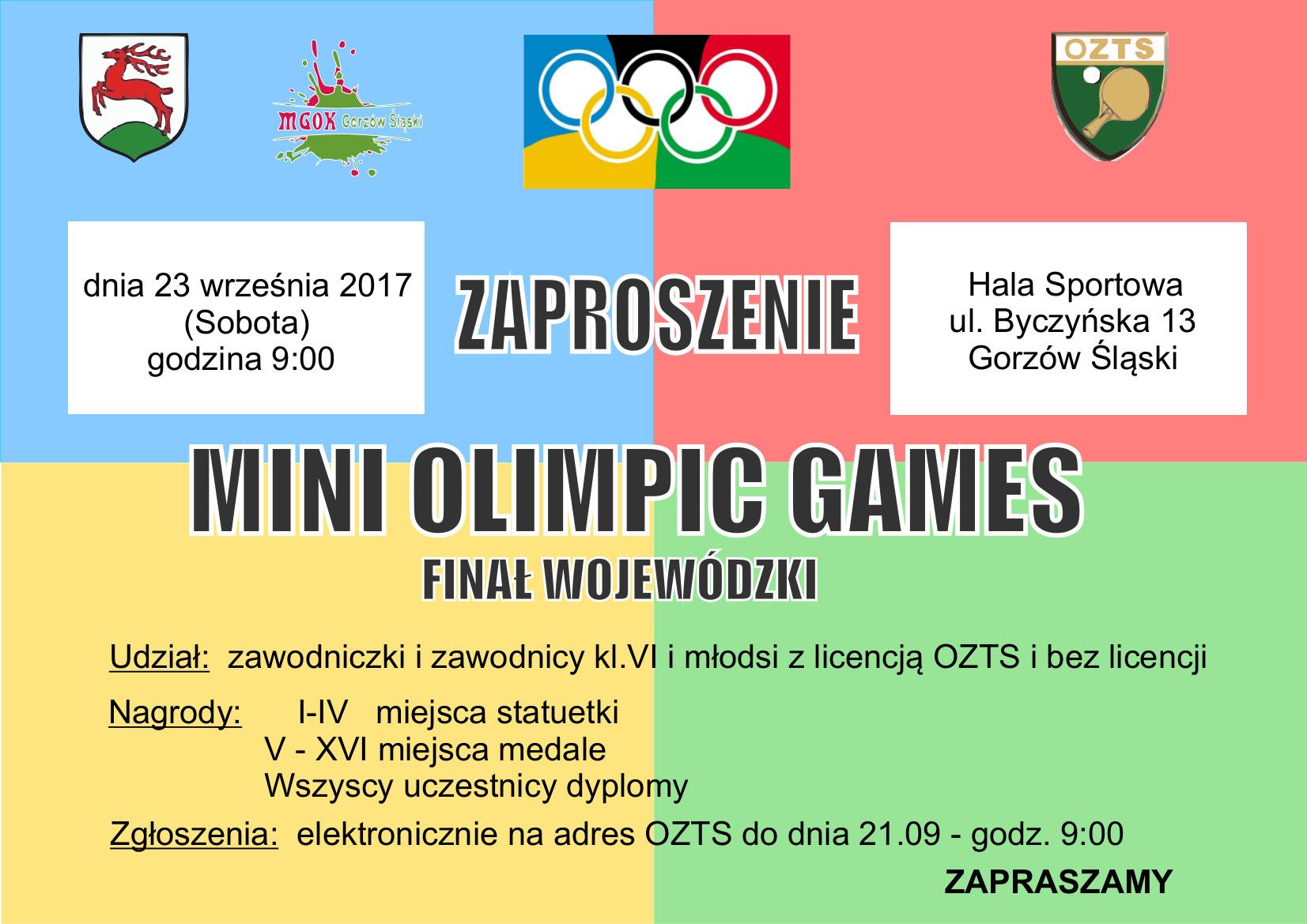 mini_olimpic_games