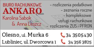 Ankaro