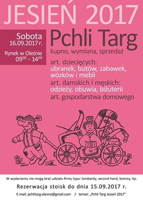 pchli_targ