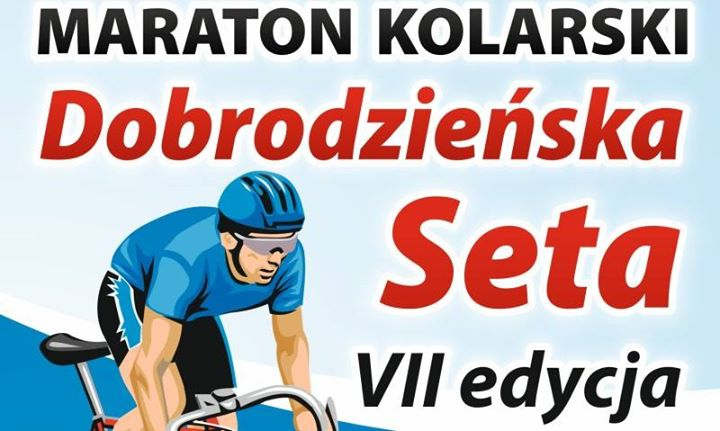 vii-maraton-kolarski-dobrodzienska-seta-2017-8582