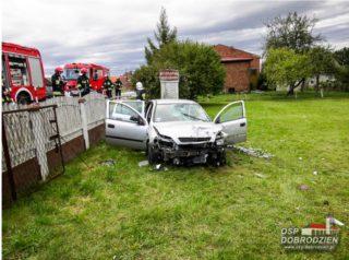 wypadek_goslawice1