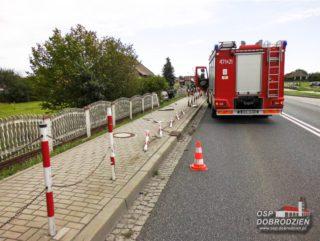 wypadek_goslawice2