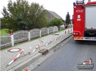 wypadek_goslawice3