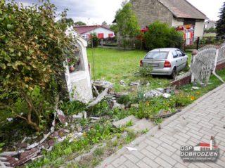wypadek_goslawice4
