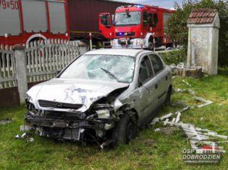 wypadek_goslawice6