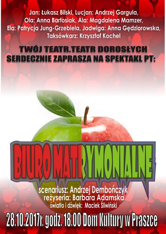 biuro_matrymonialne_2017