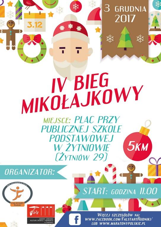 bieg_mikolajkowy