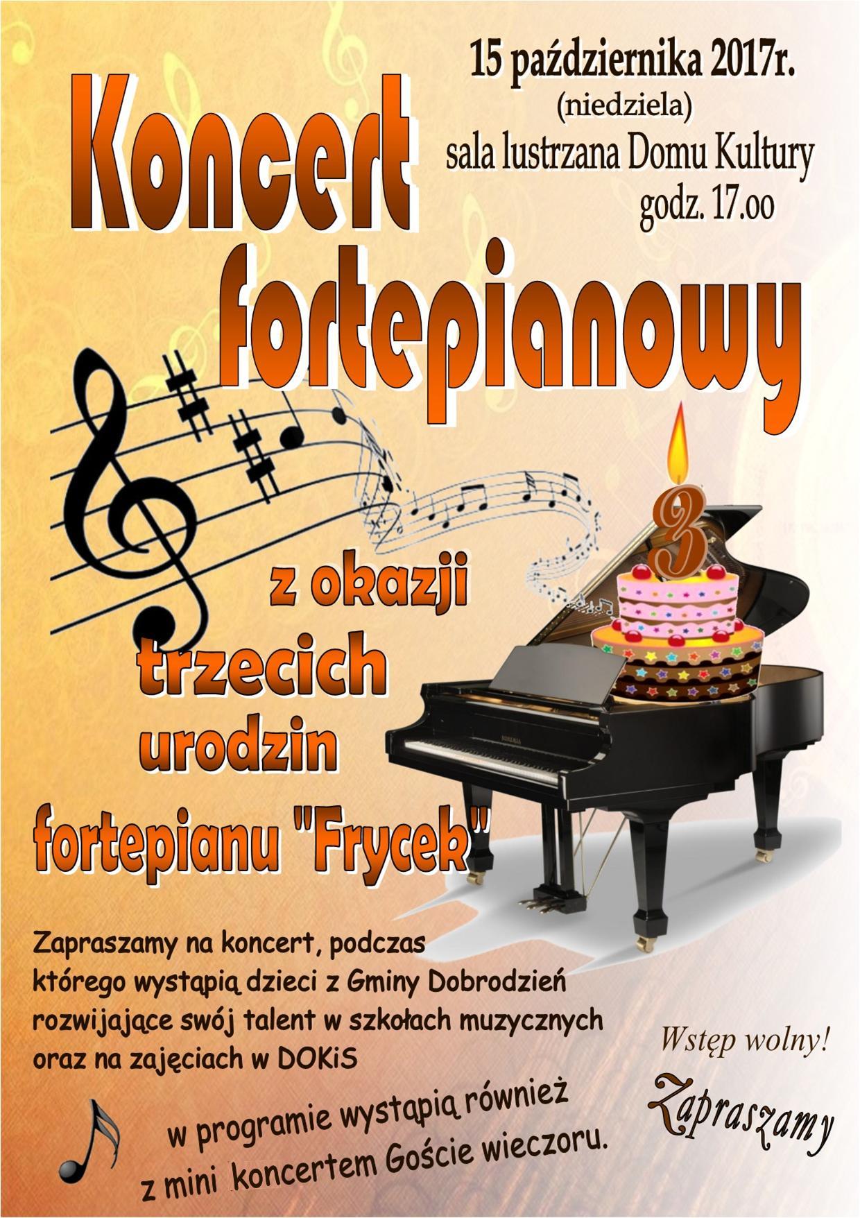 trzecie-urodziny-fortepianu-frycek1