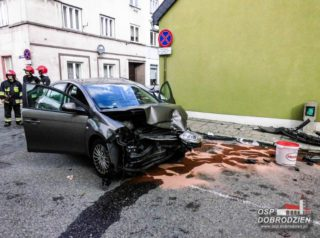 wypadek_w_dobrodzieniu1