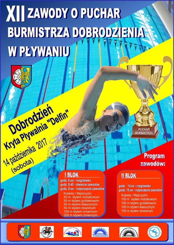 zawody-plywackie-2017