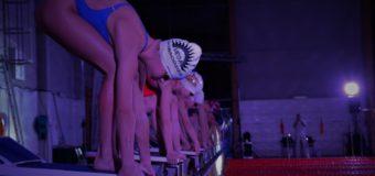 Sukces Vegi Dobrodzień na niepowtarzalnych zawodach w Gliwicach