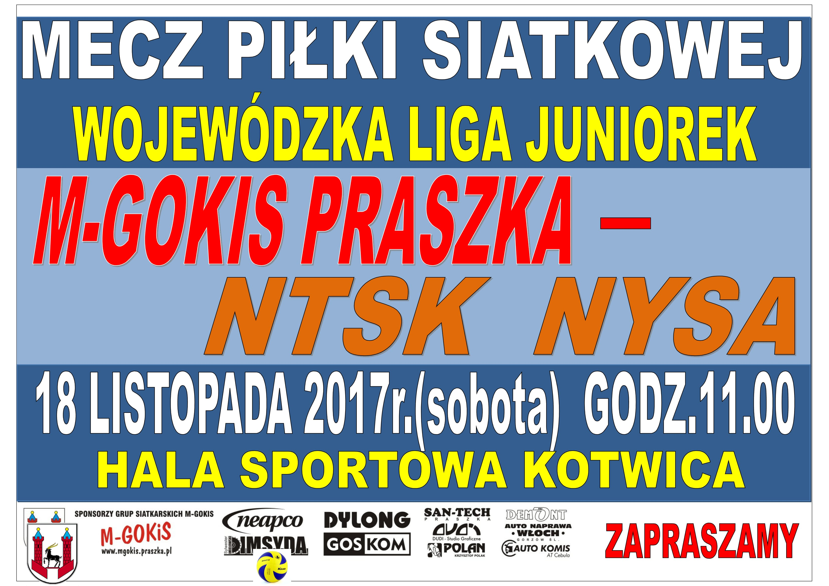 plakat-juniorki-1