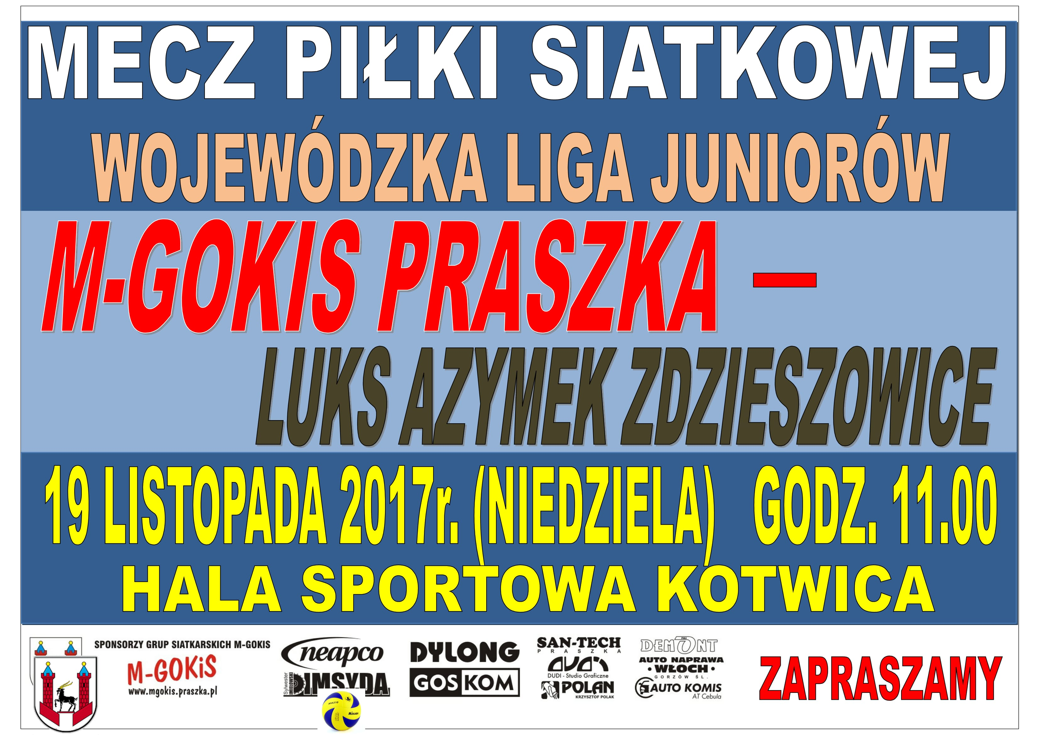 plakat-juniorzy-1