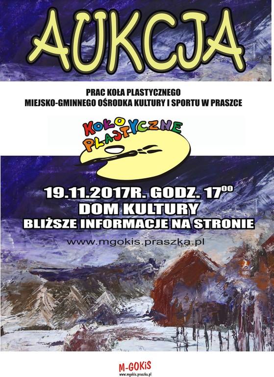 plakat4_aukcja