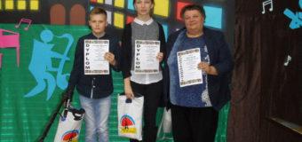 """Uczniowie z Borek Wielkich laureatami konkursu """"Śląsk – moja mała ojczyzna"""""""