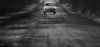 19 Oleski Konkurs Fotograficzny – te fotografie robią wrażenie