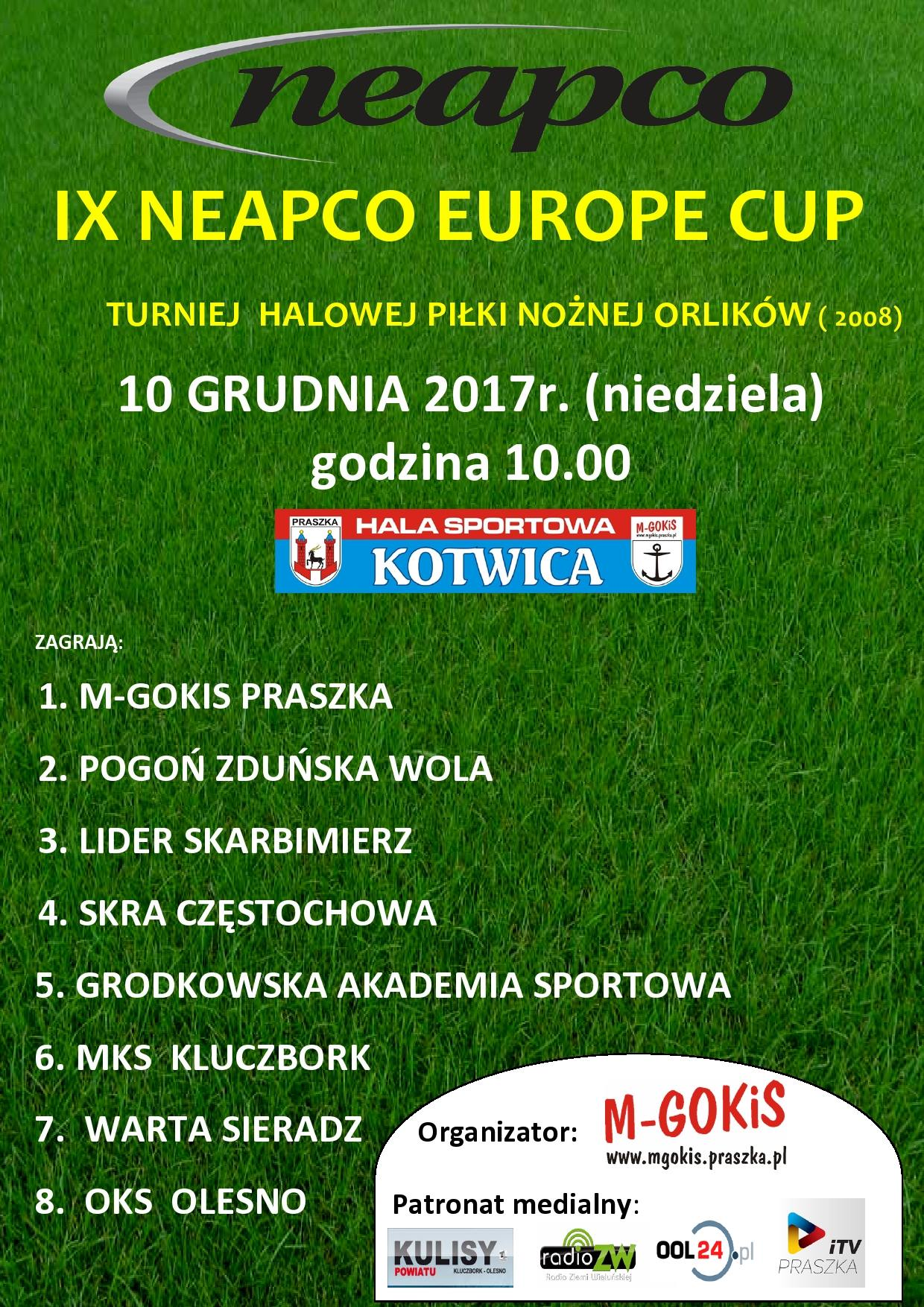 neapco_cup_2017