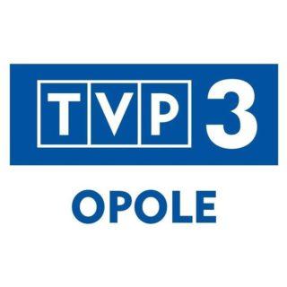 tvp3_opole