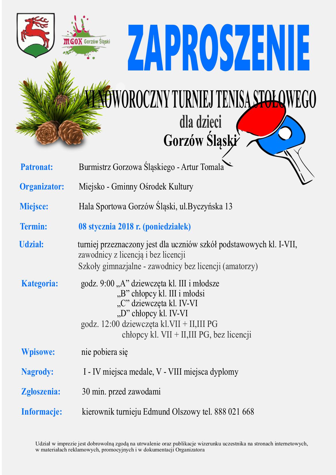 turniej_noworoczny