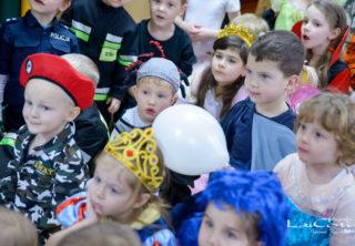 2018-01-12-bal-bajkowa-trojeczka-olesno-laicoti-014